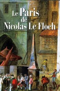 Nicolas Lefloch INTERNET
